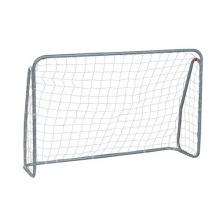 Εστία Ποδοσφαίρου SMART GOAL 180x120cm