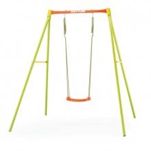 Μονή Κούνια Παιδική Swing 1 Παιδική Χαρά Kettler