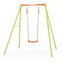Μονή Κούνια Παιδική Swing 1 - Παιδική Χαρά Kettler (0S01031-0010)