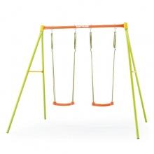 Παιδική Κούνια 2 θέσεων Swing 2 - Παιδική Χαρά Kettler (0S01042-0010)