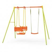 Παιδική Κούνια Swing 3 Παιδική Χαρά Kettler