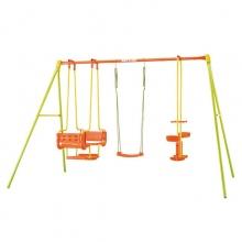 Κούνια 3 θέσεων Swing 4 - Παιδική Χαρά Kettler