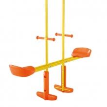 Παιδικό Κάθισμα Ανεμόπτερο για Κούνιες Kettler Swing