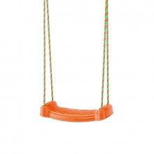 Κάθισμα Κούνιας Swing Seat Kettler