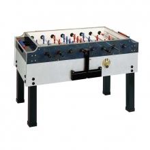 Τραπέζι Ποδοσφαίρου με Κέρμα Olympic Garlando