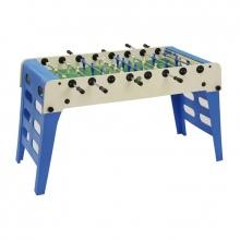 Ποδοσφαιράκι Τραπέζι με Τηλεσκοπικές Ράβδους OPEN AIR Garlando