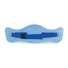 Ζώνη Κολύμβησης Aqua Jogger