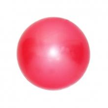 Μπάλα Ρυθμικής Γυμναστικής 16,5cm 320gr Ροζ