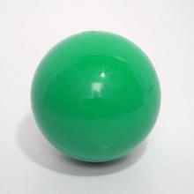 Μπάλα Ρυθμικής Γυμναστικής 16,5cm 320gr Πράσινο