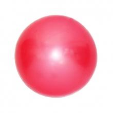 Μπάλα Ρυθμικής Γυμναστικής 19cm 420gr Ροζ