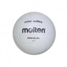 Μπάλα Volley Mini V4V Molten