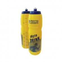 Μπουκάλι Νερού για Αθλήματα 1L Performance