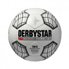 Μπάλα Ποδοσφαίρου No.4 SCIROCCO TT Derbystar