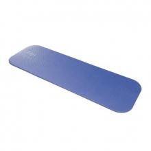 Στρώμα Γυμναστικής Coronella 185 Μπλε Airex