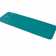 ΣΤΡΩΜΑ FITLINE 140 waterblue (140x58x1cm)