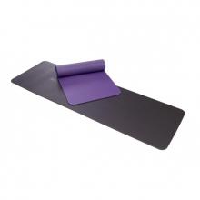 Ανθρακί Στρώμα Yoga - Pilates Airex
