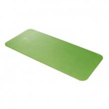 Στρώμα Γυμναστικής Fitline 140 Πράσινο Airex