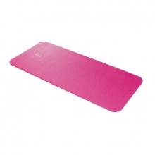 Στρώμα Γυμναστικής Fitline 140 Ροζ Airex