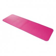 Στρώμα Γυμναστικής FitLine 180 Ροζ Airex