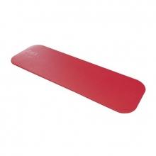 Στρώμα Γυμναστικής Coronella 185 Κόκκινο Airex