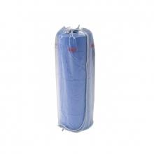 Πλαστική Τσάντα Μεταφοράς Για Στρώματα Γυμναστικής Airex