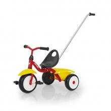 Τρίκυκλο Παιδικό Ποδήλατο Supertrike Kettler