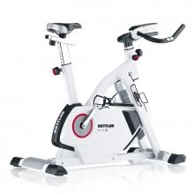 Ποδήλατο Γυμναστικής Αυτοτροφοδοτούμενο RACER 3 Kettler®
