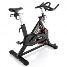 Επαγγελματικό Ποδήλατο Γυμναστικής SPEED 5 Kettler®