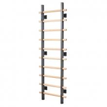 Πολύζυγο Τοίχου Wall Bars 7708-200 Kettler