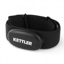 Ζώνη Στήθους Μέτρησης Καρδιακών Παλμών Bluetooth Kettler
