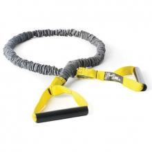 Λάστιχο Γυμναστικής GM PREMIUM BODY TUBE Κίτρινο