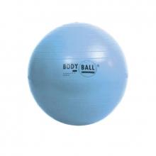 ΜΠΑΛΑ BC BODY BALL 75cm ΜΠΛΕ