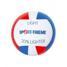 Μπάλα Volley Light