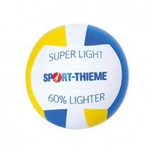 Πολύ Ελαφριά Μπάλα Volley Super Light