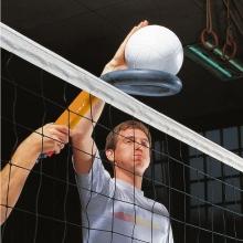 Σύστημα Βελτίωσης Επίθεσης στο Volley