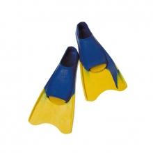 Βατραχοπέδιλα Flipper Sprint No.39-40
