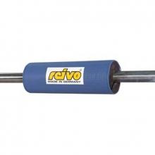Προστατευτικό Σώματος για Μονόζυγο Reivo Roto