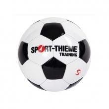 Μπάλα Ποδοσφαίρου TRAINING No.4