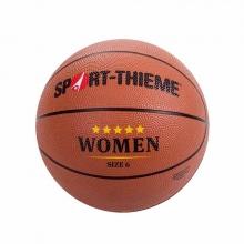 Μπάλα Μπάσκετ Women No.6