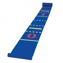 Διαβαθμισμένο Στρώμα Μέτρησης Ρίψεων 10m Eveque