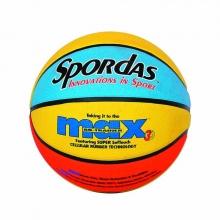 Μπάλα Μπάσκετ Νο5 Max BB Trainer Spordas