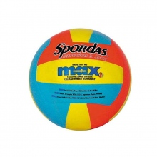 ΜΠΑΛΑ VOLLEY MAX OFFICIAL SPORDAS
