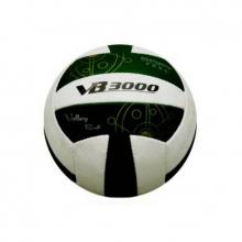 ΜΠΑΛΑ VOLLEY VB3000
