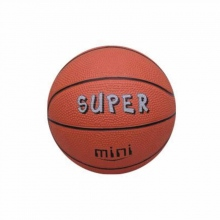 ΜΠΑΛΑ BASKET SUPER MINI (size 3)