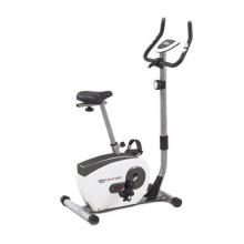 Ποδήλατο Γυμναστικής BRX COMFORT Toorx