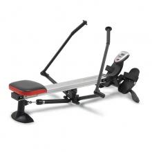 Κωπηλατική Μηχανή Rower Compact Toorx