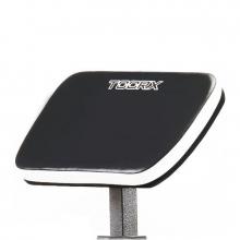 Πρόσθετο Μαξιλάρι Δικεφάλων για τον Πάγκο WBX 60 Toorx