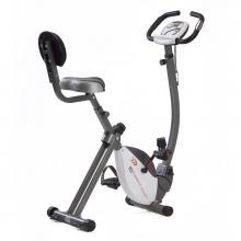 Καθιστό Ποδήλατο BRX COMPACT MULTIFIT Toorx