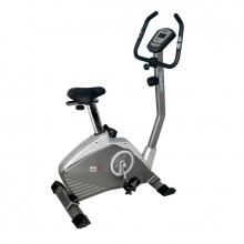 Ποδήλατο Γυμναστικής BRX 85 Toorx