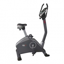 Ποδήλατο Γυμναστικής BRX 90 Toorx